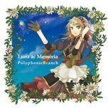 luna ac memoria - polyphonicbranch, v.a