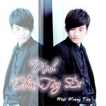 minh chia tay di (single) - khanh tan