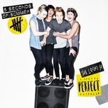 she looks so perfect (single) - 5 seconds of summer