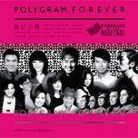 polygram forever medley - v.a