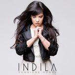 derniere danse (single) - indila