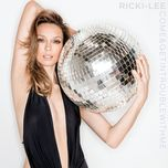 come & get in trouble with me (single) - ricki lee