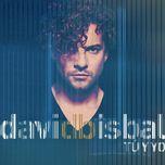 tu y yo - david bisbal