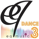 eq music dance 3 - v.a