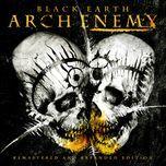 black earth - arch enemy