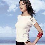 this is the night (single) - kelly chen (tran tue lam), ekin cheng (trinh y kien), hui jia liang