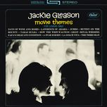 movie themes for lovers only - jackie gleason