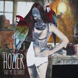 take me to church (single) - hozier