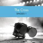 singles 1 - the cross