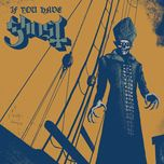 if you have ghost (ep) - ghost b.c.