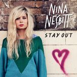 stay out (ep) - nina nesbitt