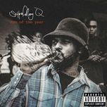 man of the year (explicit single) - schoolboy q