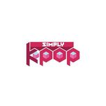 simply k-pop (13/08/2013) - chocolat, sunny hill, a-prince, jewelry