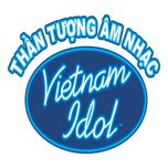 vietnam idol 2010 - gala top 5 - siu black, quoc trung, uyen linh, nguyen quang dung