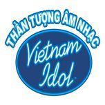 vietnam idol 2010 - gala top 6 - siu black, quoc trung, uyen linh, nguyen quang dung