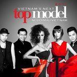 vietnam's next top model 2012 tap 1 - xuan lan