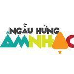 YANTV - Ngẫu Hứng Âm Nhạc - Hà Okio, Nguyên Hà, Thanh Bùi, Anh Khang