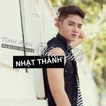 tinh anh van the (single) - nhat thanh