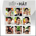 bep hat (ost) - v.a