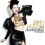 Awakening (Single)