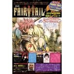 fairy tail (tap 1 - 100) - v.a