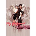 my girlfriend is gumiho (ban gai toi la ho ly) - v.a