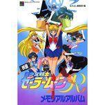 sailor moon (thuy thu mat trang tap 01-50) - thuy thu mat trang