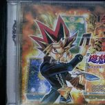 yu-gi-oh!: duel monsters theme song collection - v.a