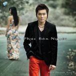 hanh phuc ben nguoi - mai thanh son