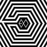 overdose (mini album) - exo-k