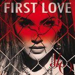 first love (single) - jennifer lopez