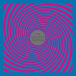 turn blue - the black keys