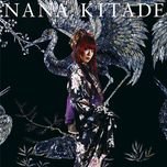 tsukihana (single) - kitade nana
