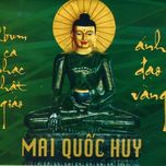 anh dao vang - mai quoc huy