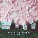 dollhouse (ep) - melanie martinez