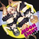 moonlight - daiichi uchuu sokudo