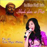 hanh phuc co phat - tran thu huong