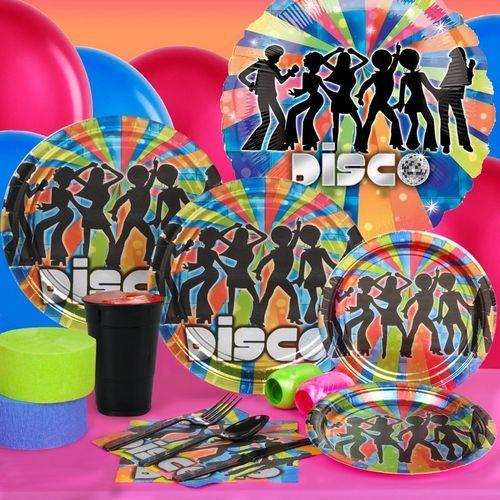 Nhạc Disco - Những Ca Khúc Disco Hay Nhất