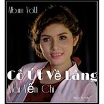 co ut ve lang (vol.1) - mai yen chi