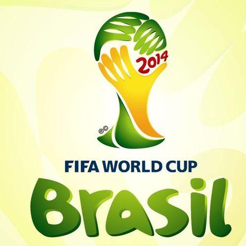 Tuyển Tập Các Bài Hát Hay Nhất Qua Các Kỳ World Cup