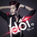 Dối (Single) - Đào Bá Lộc