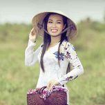 huong lua tren de - thuy phuong