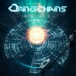 into the o - oringchains