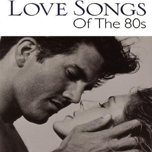 Ca Khúc Hay Về Tình Yêu Thập Niên 80s