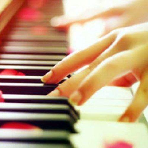 Những Bài Nhạc Không Lời Hay Nhất