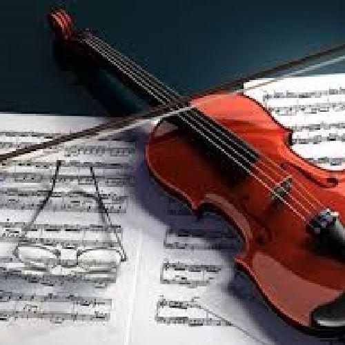 Nhạc Không Lời Hay - Guitar Nhẹ Nhàng