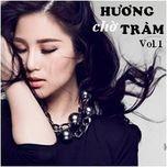 cho (vol. 1) - huong tram