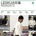 moments - leo ku (co cu co)
