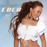 just want you - coco lee (ly van)