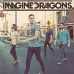 tuyen tap ca khuc hay nhat cua imagine dragons - imagine dragons